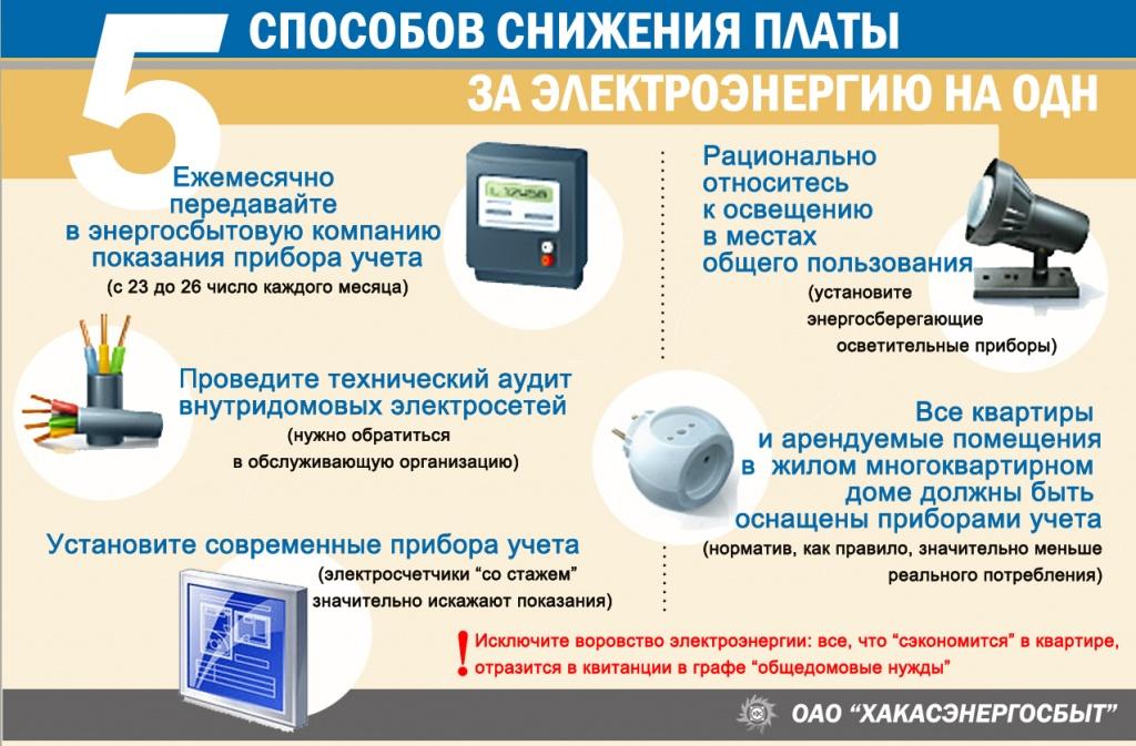 популярностью функциональностью как можно своровать эл энергию состав термобелья входит